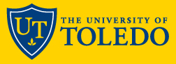 University of Toledo - ArchivesSpace
